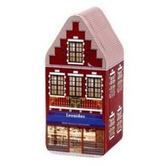 Petite maison belge 250g net