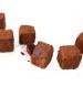 Truffes SOUVENIR D'ENFANCE noisette vanille (étui carton)