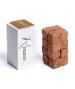 Truffes NUIT BLANCHE café guarana (étui carton)