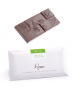 Truffes GREENCAO cacao-moringa* (boîte métal)