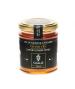 Miel de fleurs de caroubier Grand Cru