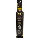 Huile d'olive a la bergamote Gourmet