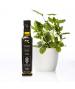 Huile d'olive à la citronnelle Gourmet