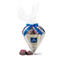 CORNET MARSHMALLOWS 170G