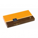 COFFRET LUXE RECTANGULAIRE 750G