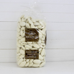 DRAGEES AVOLA EXCELLENCE DUNE 1Kg