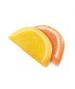 Ballotin 375g pâtes de fruits