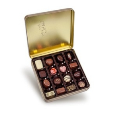 COFFRET 1913 OR 230G