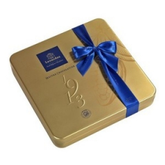 COFFRET 1913 OR 400G