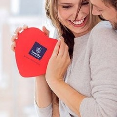 Carte Cadeau 40€ DEMATERIALISEE