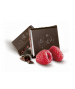 Tablette Noir Farmboise 100g Leonidas