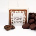 Perles de CAFE - CACAO