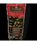 Olives des Garrigues MEDICIS