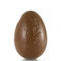 Œuf lapin jongleur et ses petits œufs 250g net