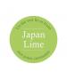THÉ JAPAN LIME - Thé Glacé