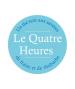 LE QUATRE HEURES VRAC - Comptoir français du Thé