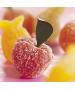 Ballotin 500g pâtes de fruits