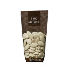 Dragées chocolat Dune MEDICIS 70% cacao
