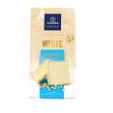 Tablette Blanc Crunchy 100g