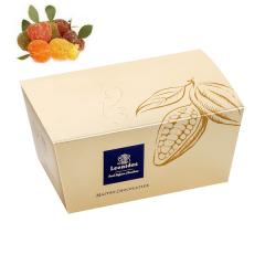 Ballotin 1Kg pâtes de fruits