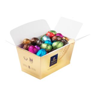 Ballotin 750g Petits œufs de Pâques