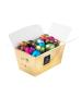 Ballotin Petits Oeufs de Pâques 750g net