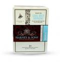 EARL GREY SUPREME TEA HARNEY AND SONS