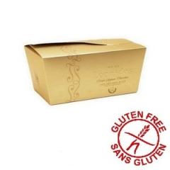 Ballotin 250g sans gluten