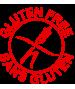Ballotin 375g Sans gluten