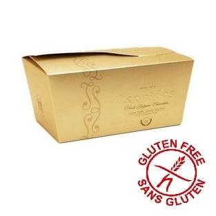 Ballotin 500g sans gluten
