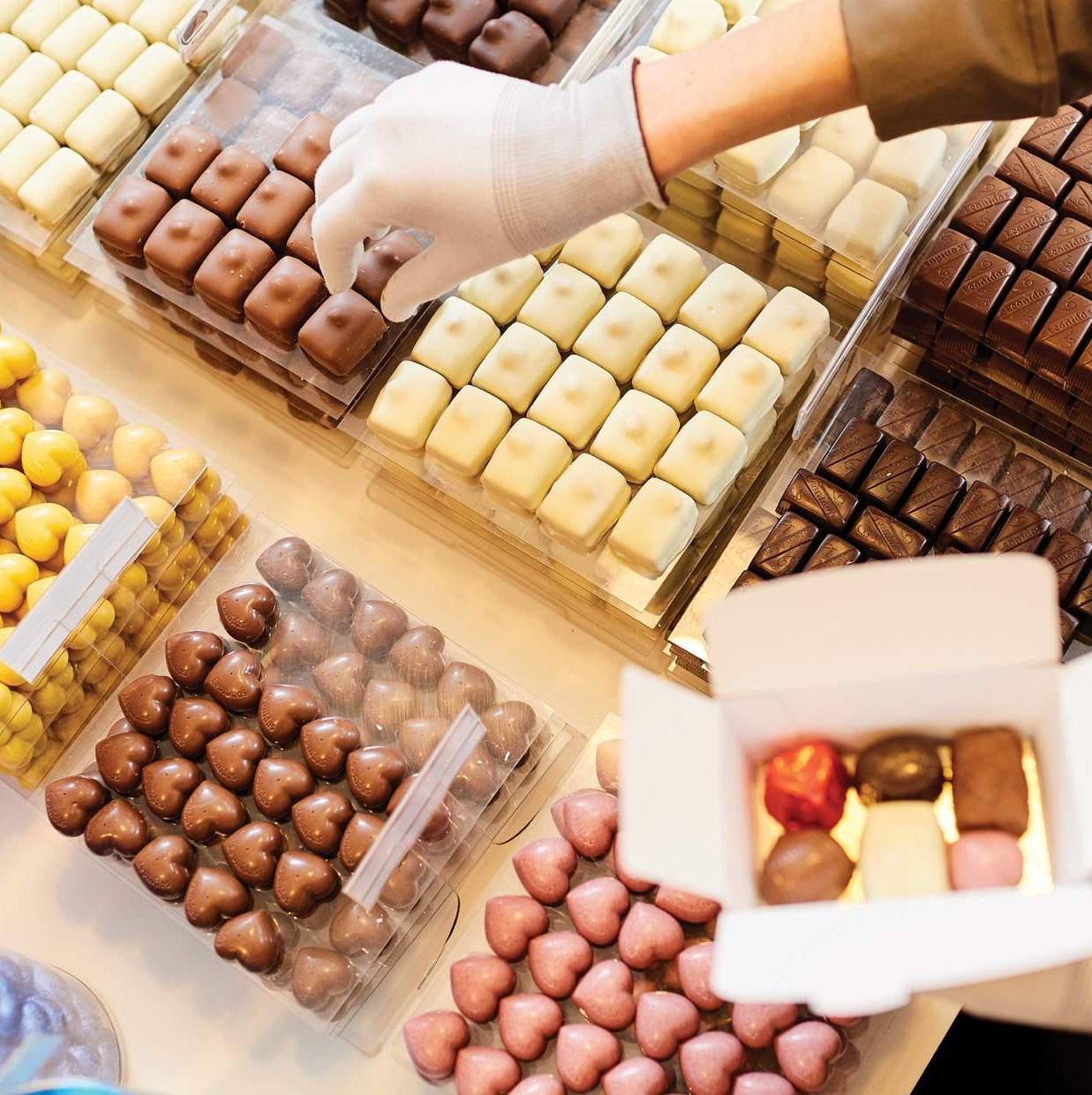 Comptoir-Chocolat-Leonidas