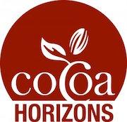 cocoa horizons logo