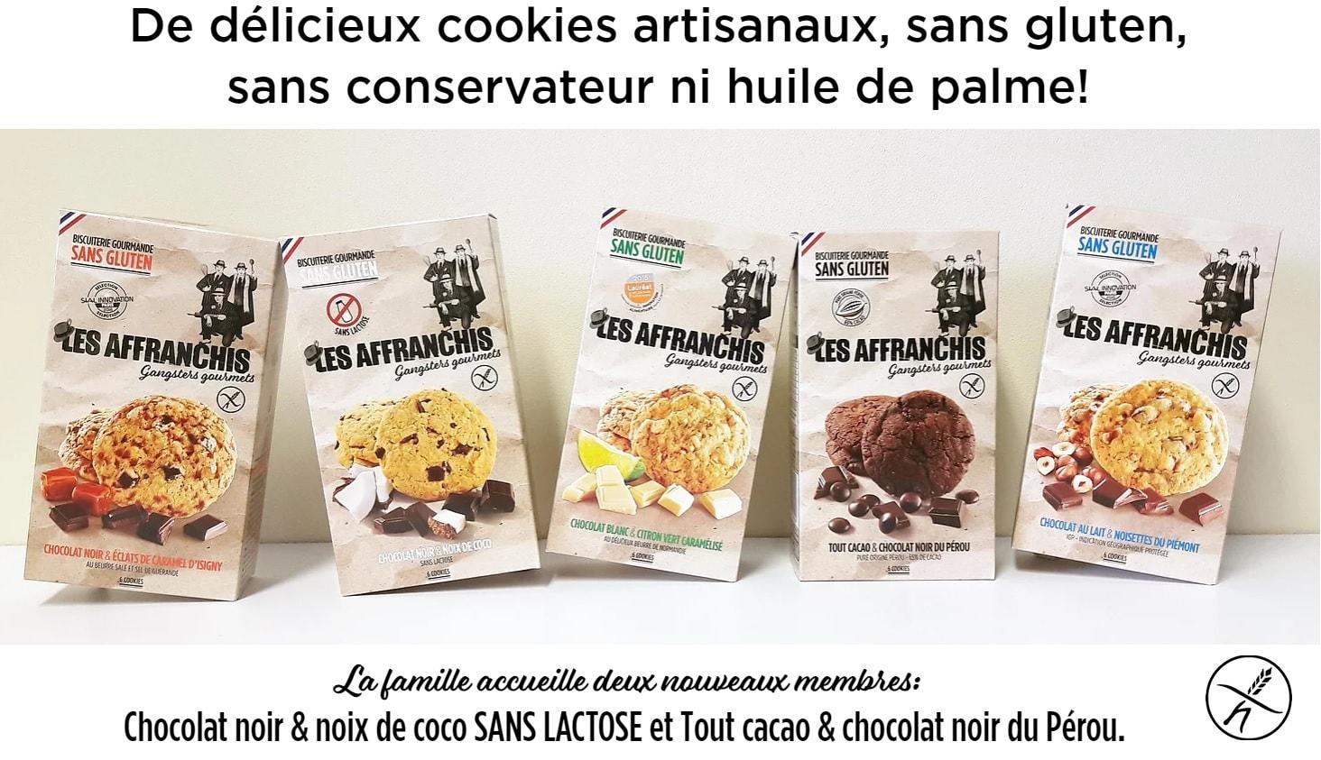 les_affranchis