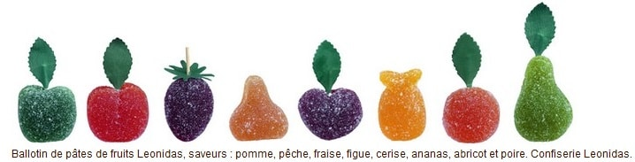 pates-de-fruits-presentation