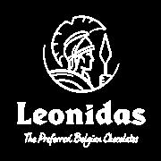 LEONIDAS CHOCO