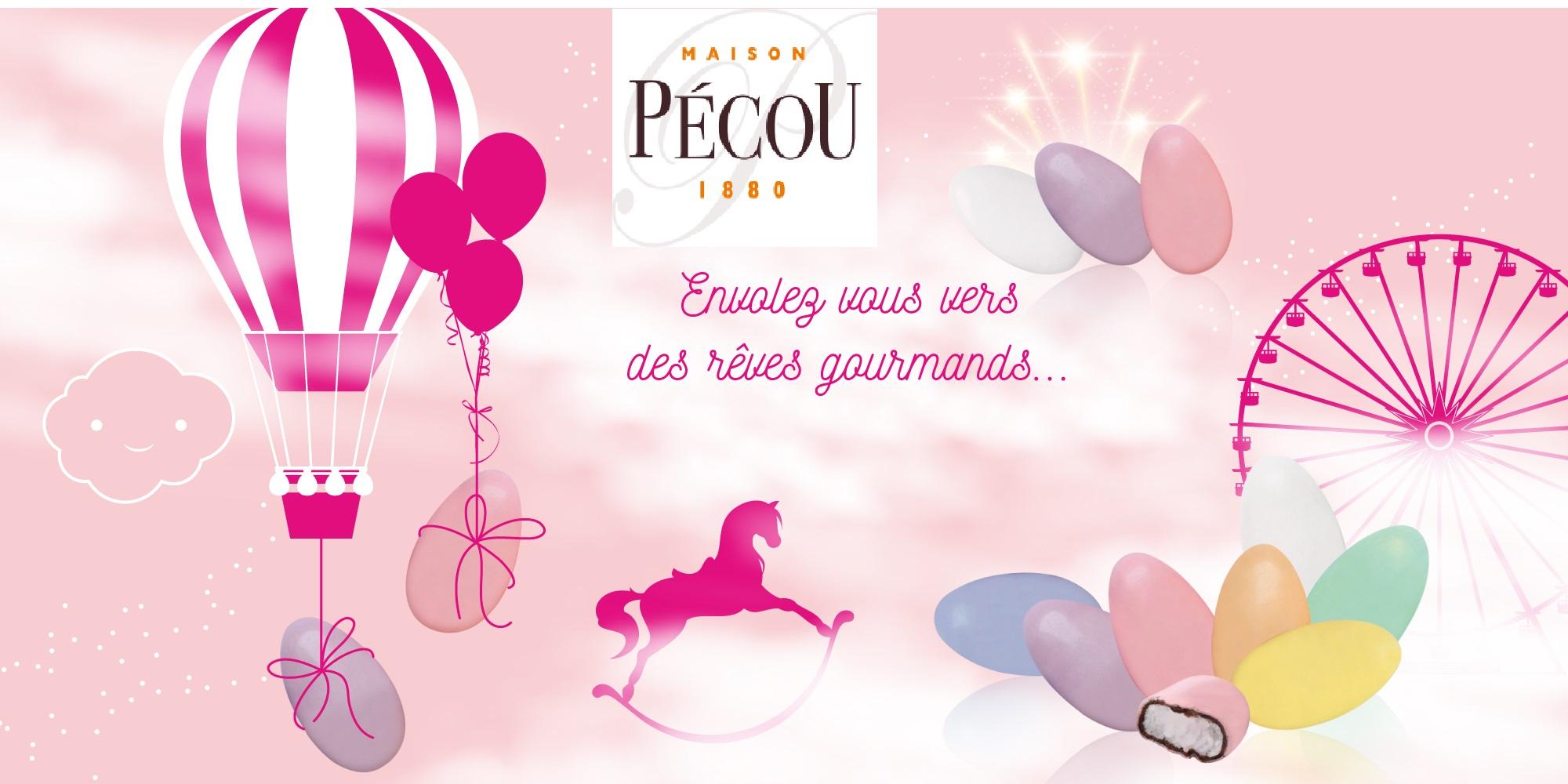 Dragées-chocolat-avola-Maison-Pécou